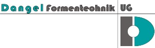 Dangel Formentechnik logo